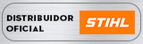 Aviso Legal / Francisco Javier Mira Lopez / distribuidor oficial STIHL y VIKING